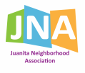 Juanita Neighborhoods Association